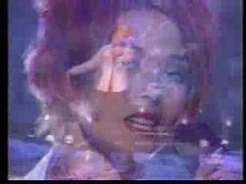 Nikki McKibbin - Ben - Top 10 - AI1 - Motown