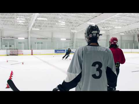 Small Changes Lead to Big Things | Chesswood Arena | Energy Efficiency | Save on Energy