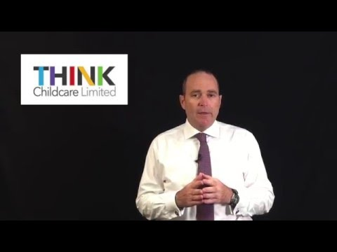 Insight: Think Childcare (ASX:TNK)