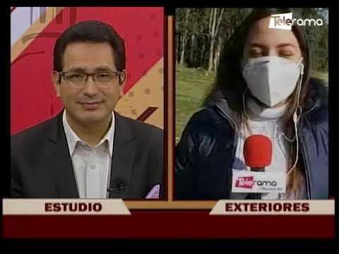 Cuenca al Día 23-10-2020