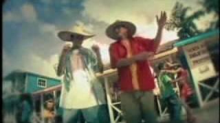 Angel y Khris Ven Bailalo Reggaeton Version
