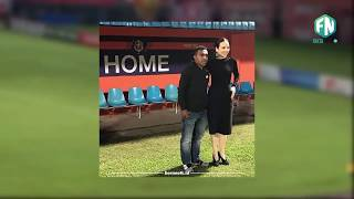 Video WOW RESMI !! TERENS PUHIRI GABUNG KE KLUB LIGA THAILAND THAI PORT FC MP3, 3GP, MP4, WEBM, AVI, FLV September 2018