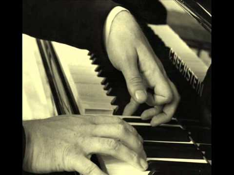 Richter plays Haydn Sonata Hob.XVI No.50 (II)