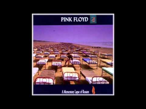 Pink Floyd - The Dogs Of War