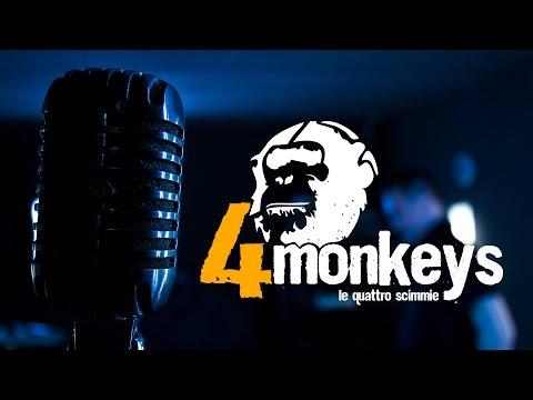 4Monkeys - Fermo