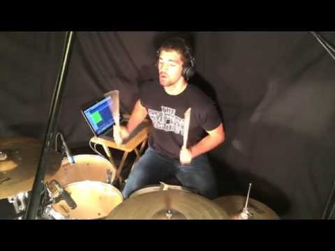 Lil Dicky - Lemme Freak & Lemme Freak For Real Tho (Outro) Drum Cover