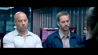 Nonton Fast And Furious 6 Torrent   Fast And Furious 6 Streaming   Download Fast And Furious 6 Torrent Film Subtitle Indonesia Streaming Movie Download