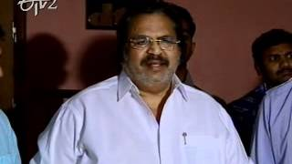 Dasari Narayana Rao Speaks About Pawan Kalyan's Gabbar Singh Movie Part 2
