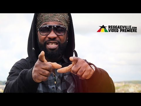 Ras Mc Bean & Soulcraft - Give Thanks For Life