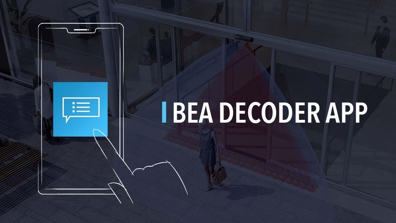 Bea Group Of Companies Halma Plc