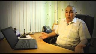 Видеосюжет о проекте «Орлеу» на телеканале 24.kz