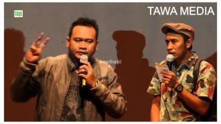 Video Cak Lontong Lucu Cerdas MP3, 3GP, MP4, WEBM, AVI, FLV November 2018