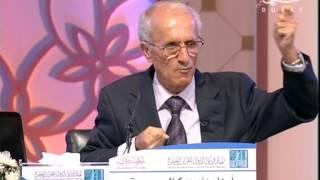 جائزة دبي الدولية - أ علي منصور كيالي - جزء 4