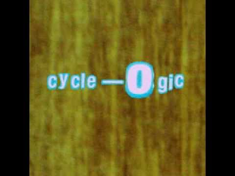 [preview] J Dilla Donuts Intro *reconstruction by Cycle-Ogic* FL Studio 10