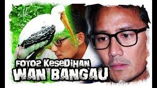 Video Foto Paling S3dih Sandiaga dan Tarian Bangau MP3, 3GP, MP4, WEBM, AVI, FLV April 2019