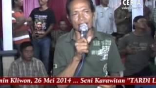 Lagu Rondho Deso   Ronggeng Gunung  Tulusing Tresno   Gundul2 Pacul