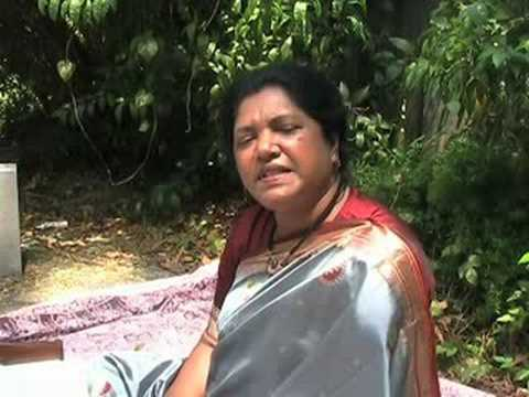 Jago Mohan Pyare- Raag Bhairav