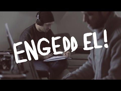 PUNNANY MASSIF: ENGEDD EL