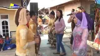 Anik Arnika - Asal Keduman - Pandawa Nada - Live Gebang Udik