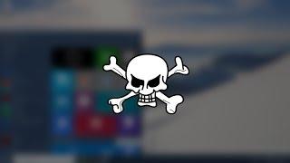 Если вам вдруг необходимо скачать образ операционной системы (любой) от Microsoft, не нужно пытаться найти его на их официальном сайте. Сегодня я покажу вам где и как скачать любую версию этой ОС.Менеджер загрузок Free Download Manager можно взять здесь http://pintient.com/90vСайт: http://masterwares.ruГруппа Вконтакте http://vk.com/swaresМагазин проверенных товаров с Aliexpress http://shop.masterwares.ru/Компьютерные комплектующие на разборке http://pick.masterwares.ru/
