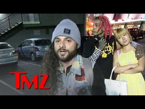 Lil Tay Will Come Back as a New Character, Says Family Consultant | TMZ