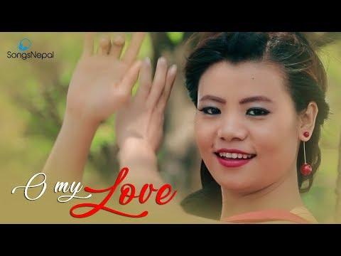 (O My Love - Raju Limbu | Adhunik Song 2075.. 5 min 20 sec)
