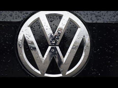 BGH-Urteil: VW muss auch Kreditkosten erstatten