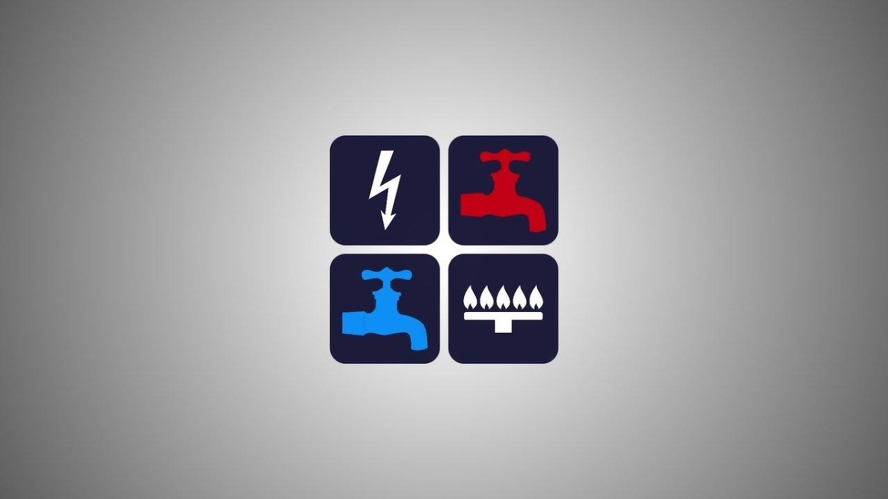 Випуск 6. Телепрограма «Я МАЮ ПРАВО!». Тема: Житлово-комунальні послуги