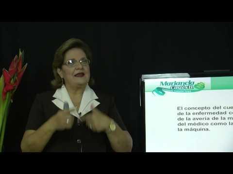 Historia y antecedentes de la Psiconeuroinmunología