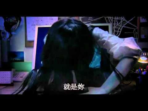 貞子3D技能如下:獅吼功>斧頭斬>一刀流鬼斬>霸王色獅吼功