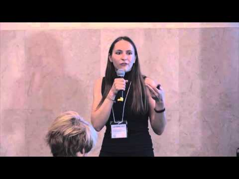 Avangate: Conversion Beyond Acquisition in a Digital World