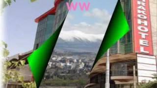 slemani.kurdistan.burhan majid.new