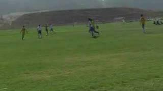 Hmong San Diego Soccer Team