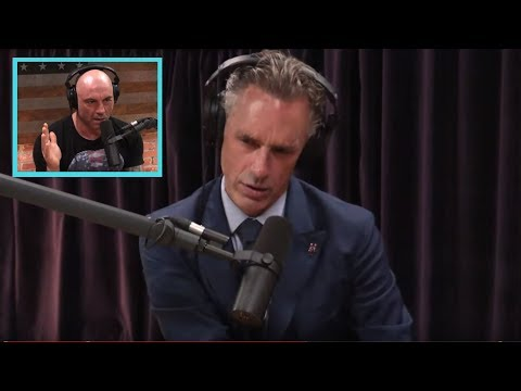 Jordan Peterson: Opinion On Men Sleeping With Multiple Women (Joe Rogan Debate)