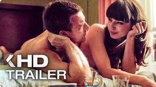 Nonton Trainspotting 2 Trailer German Deutsch  2017  Film Subtitle Indonesia Streaming Movie Download