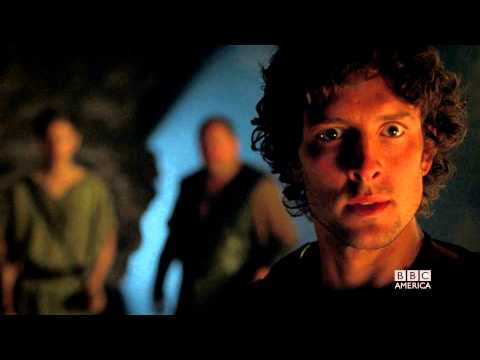 Atlantis 2.06 (Preview)