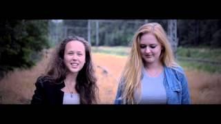 Video AMaTer - Sám (official video) - prod. DSP