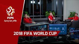 Film do artykułu: Mundial 2018. Gdzie oglądać...
