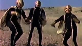 "Video VR Troopers: ""Skugs"" Music Video (1994) MP3, 3GP, MP4, WEBM, AVI, FLV Juli 2018"
