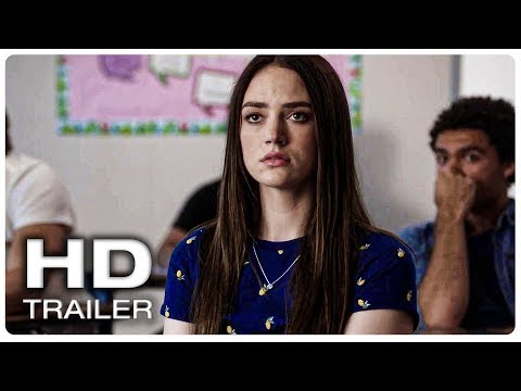 MOST LIKELY TO MURDER Official Trailer #1 (NEW 2020) Thriller Movie HD