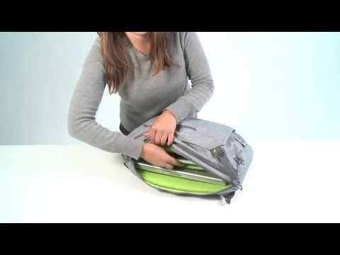 Osprey Packs| Pixel Daypack