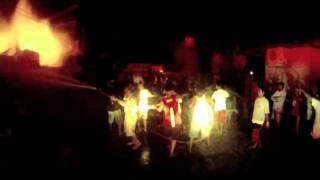 Calabanga Philippines  city photos gallery : fire response - Calabanga, Cam sur. Philippines