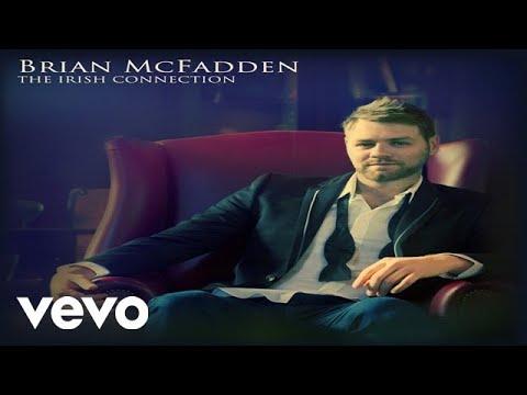 Tekst piosenki Brian McFadden - Moondance po polsku