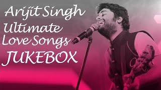 Video Valentine's Day Special | Best of Arijit Singh | Romantic Songs 2016 MP3, 3GP, MP4, WEBM, AVI, FLV Juni 2018