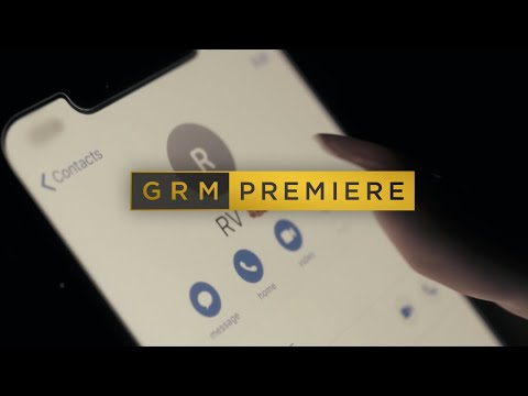 RV – Brand New / Why Always Me [Music Video] | GRM Daily