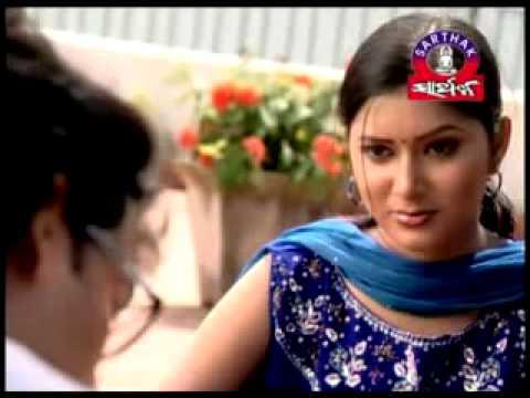heli video bhojpuri 2017 hd