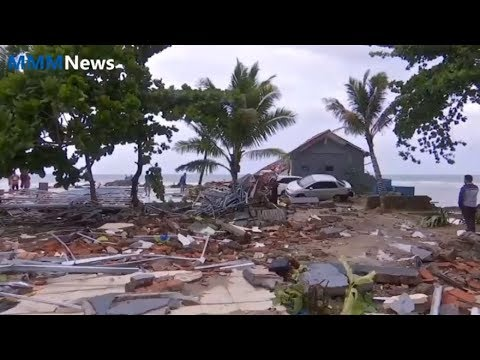World News |  Indonesia Faces New Extreme Weather Threat