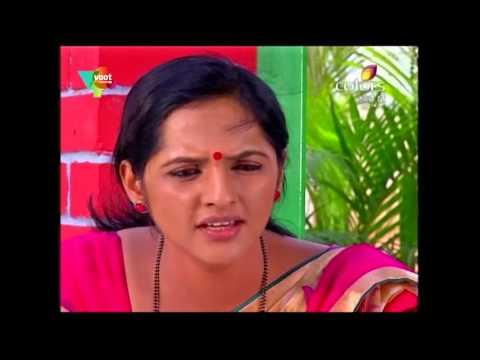 Kinnari--7th-April-2016--ಕಿನ್ನರಿ