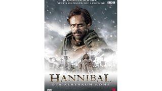 Nonton Hannibal   Rome S Worst Nightmare  Multi  Subs  Film Subtitle Indonesia Streaming Movie Download