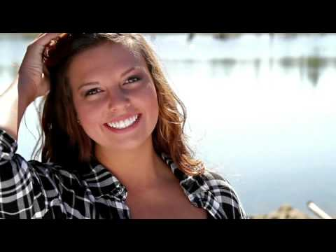 Jody Medford -Southern Born Southern Bred feat Cash Creek (Official Video)